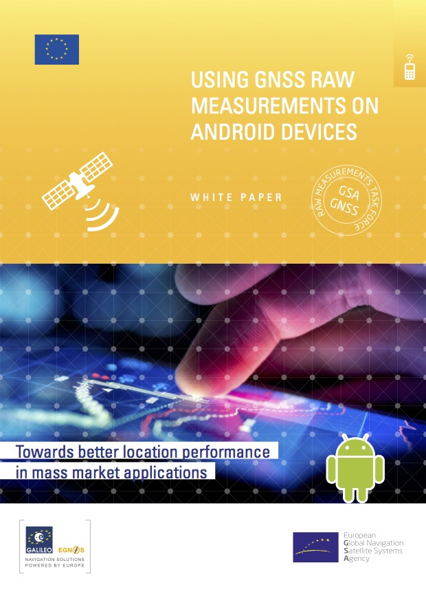 gnss raw measurement web cover