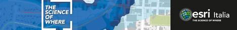 Banner_The_Science_of_Where_blu_mediageo.jpg